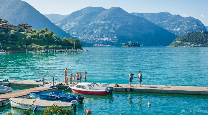 lake-iseo-family-fun