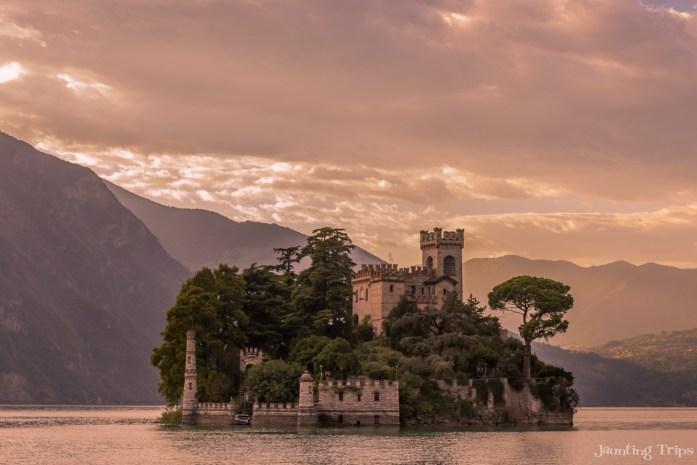 lake-iseo-isola-loreto
