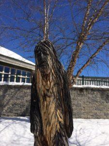 Bigfoot Whitehall 3