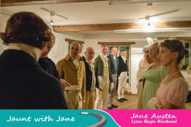 JWJ, Lyme Regis - dancing at the Town Mill 17_10_15-03 (1000px)