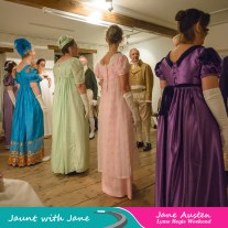 JWJ, Lyme Regis - dancing at the Town Mill 17_10_15-16 (1000px)