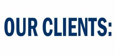 Client Logo1