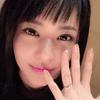Marika from KV