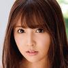Rina Ishihara's fan
