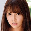 Matsushita Lover