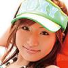 Yua Sakuya