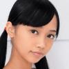 not a saeko fans