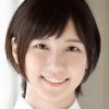 Hajieme Moriyasu