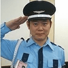 Edward Tan Yew Min