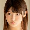 Owada Nana