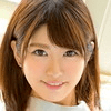 Shiromiko