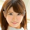 Meguri2