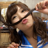 Yuna Hayashi Fan