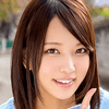 Aoukiji