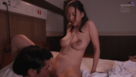 Saeko Matsushita3