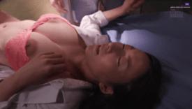 Saeko Matsushita9