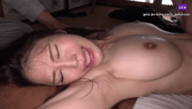 Satomi Suzuki3