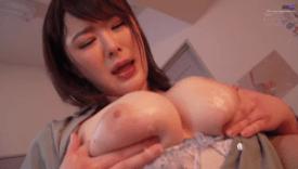 Honoka Tsujii1