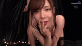 Miru Sakamichi4