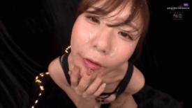 Miru Sakamichi6