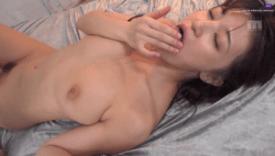 Shoko Takahashi15