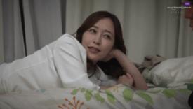 Yu Shinoda1