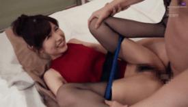Momo Sakura1