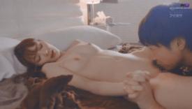 Nanami Misaki9