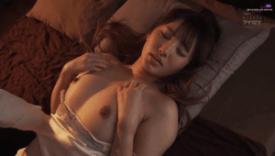 Tsubasa Amami1