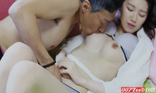 Watch the movie (2020) Porn Asian Sex Diary Free