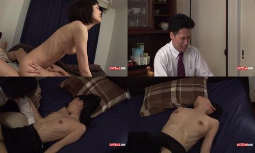 Housewife – Adorable Next Door Man's Thing (2017) Porn Asian Sex Diary Free