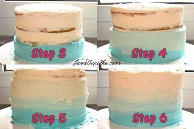 Blue-Ombre-Cake-by-JavaCupcake-Steps-3-4-5-6.jpg