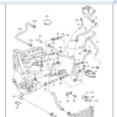 94 Vw Jetta Parts Diagram Mercruiser Trim Pump Solenoid Wiring Images And Schematics Javalins 39s Blog