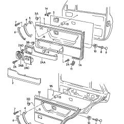Mk4 Gti Headlight Wiring Diagram Circuit Breaker Vw Golf R32 Diagrams Imageresizertool Com