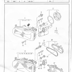 2001 Jetta Vr6 Vacuum Diagram Simple Electric Circuit Worksheet 98 Engine Free Image For