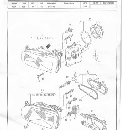 98 jetta vr6 engine diagram 98 free engine image for 1996 vw jetta engine diagram 99 [ 1240 x 1753 Pixel ]