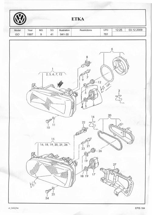 small resolution of 98 jetta vr6 engine diagram 98 free engine image for 1996 vw jetta engine diagram 99