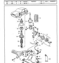 mk2 vw gti wiring diagram imageresizertool com 2000 vw jetta fuse box diagram 2008 vw jetta [ 2496 x 3507 Pixel ]