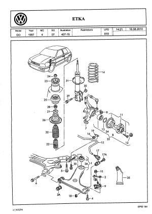 Images & schematics | Javalins's Blog