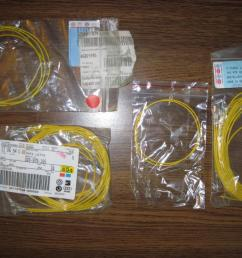 vw repair wire 2 [ 1024 x 768 Pixel ]