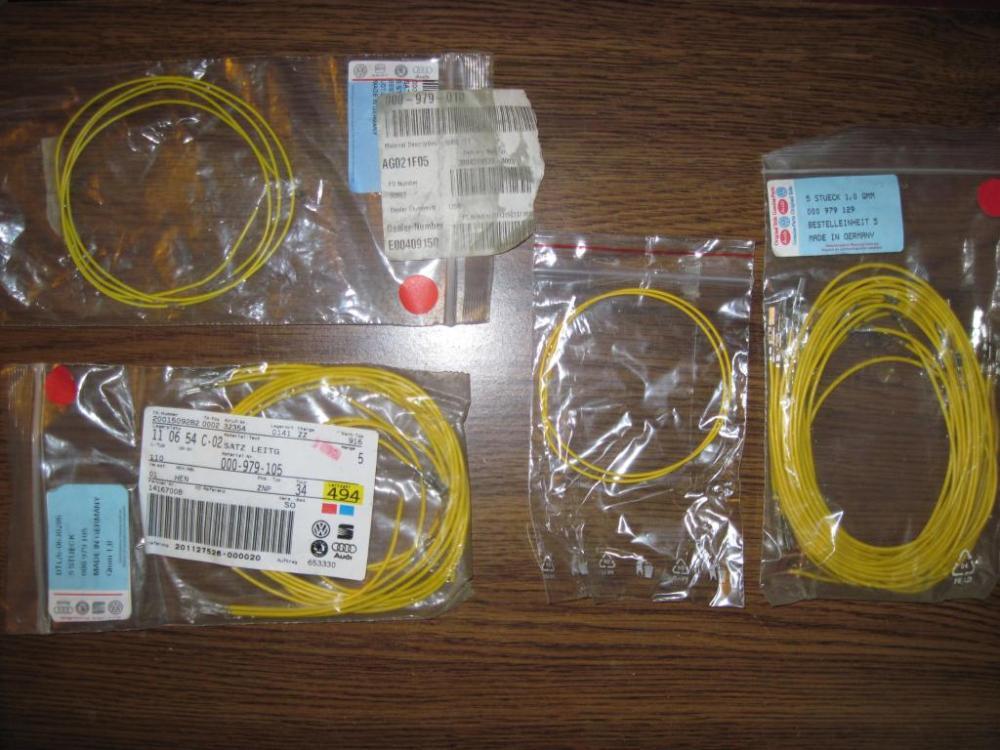 medium resolution of vw repair wire 2