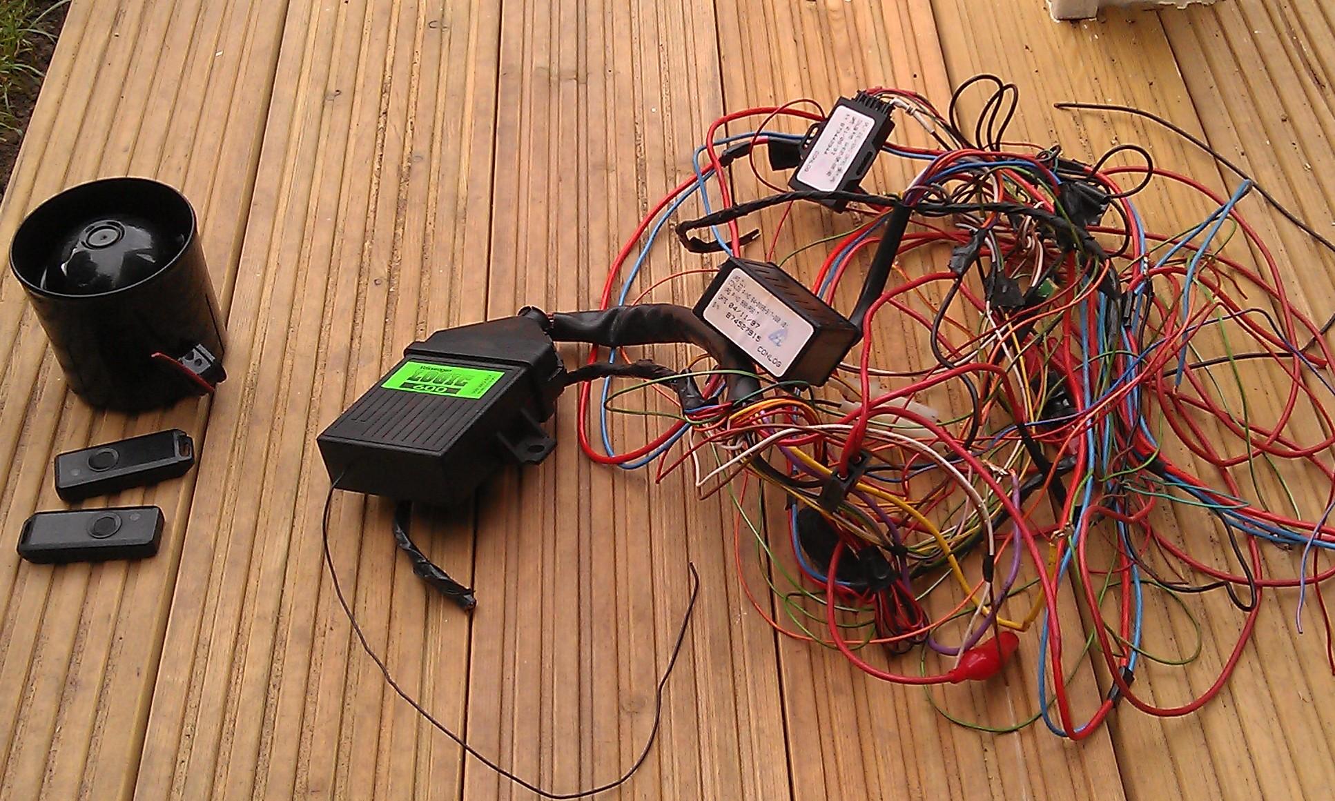 Car Alarm Wiring Diagrams Car Alarm Car Alarm Wiring Diagrams Best