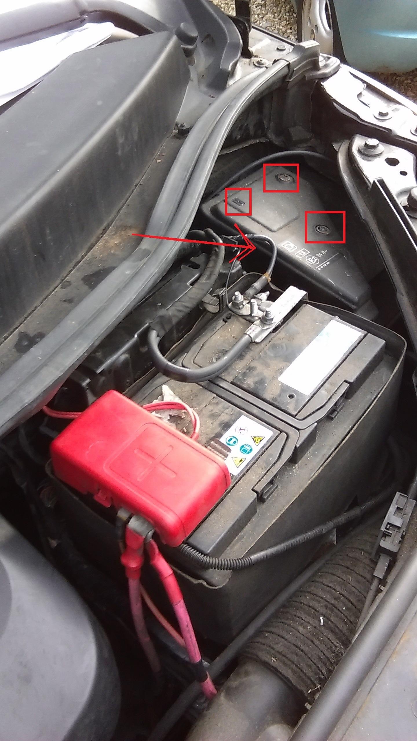 renault grand scenic fuse box location schematic diagramscenic mk1 fuse box  trusted wiring diagram online renault