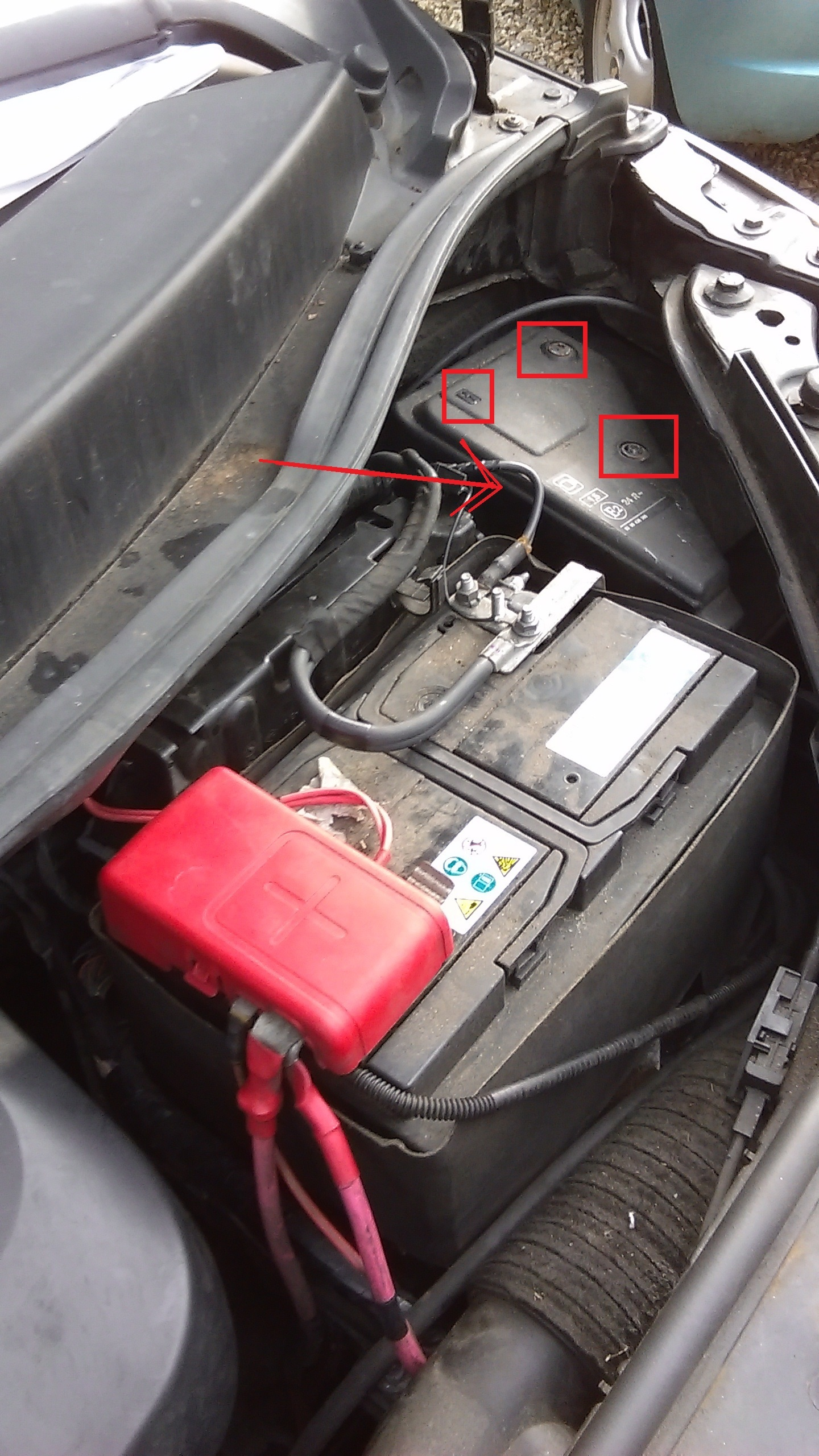 hight resolution of renault megane window fuse box