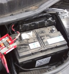 renault scenic 2 fuse box removal simple wiring post mercury mariner fuse box renault megane scenic [ 2560 x 1440 Pixel ]