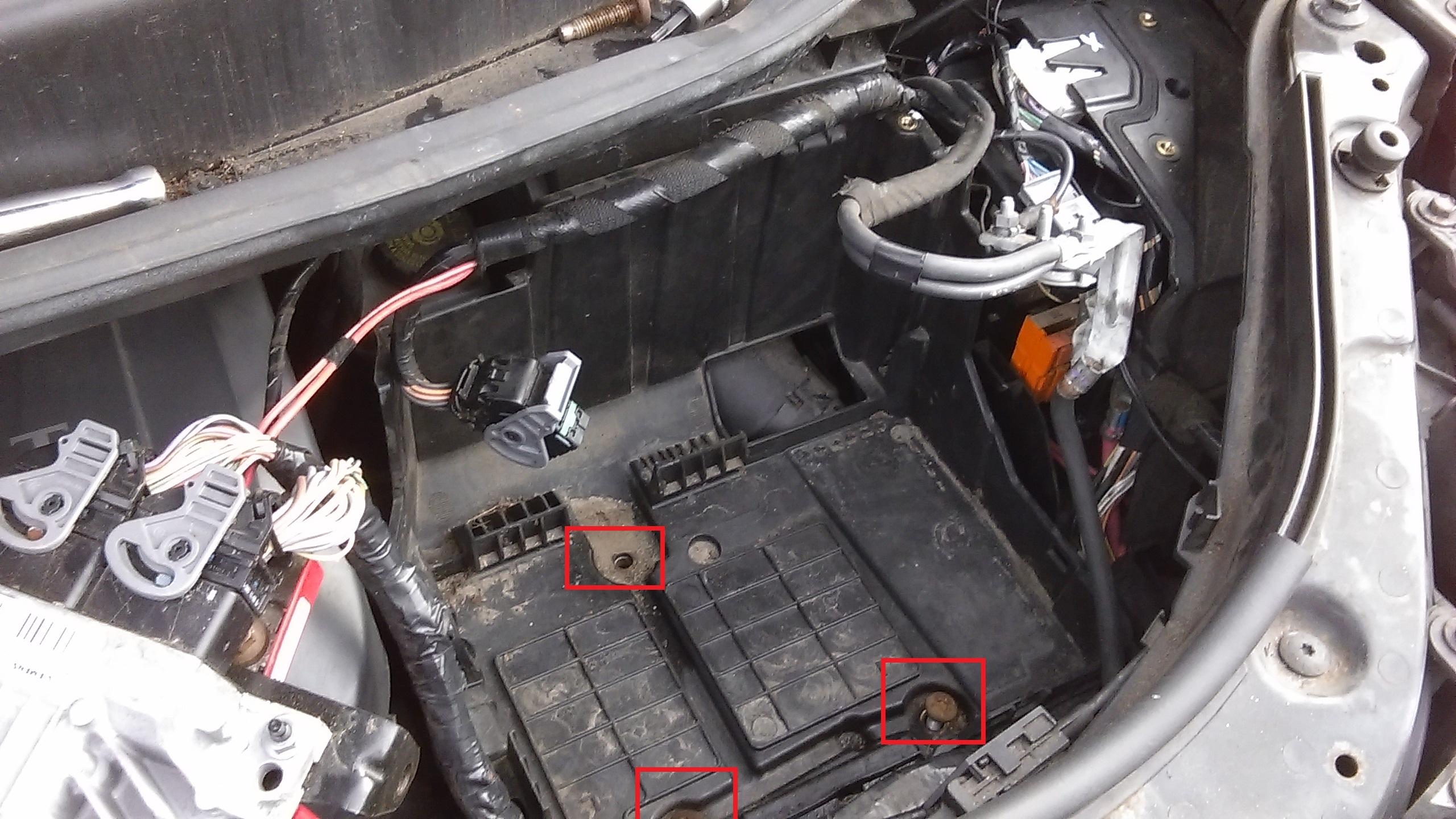 renault grand scenic fuse box diagram 37 wiring diagram