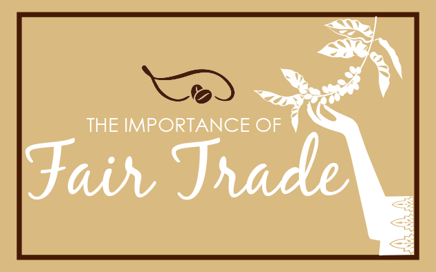 The Importance of Fair Trade