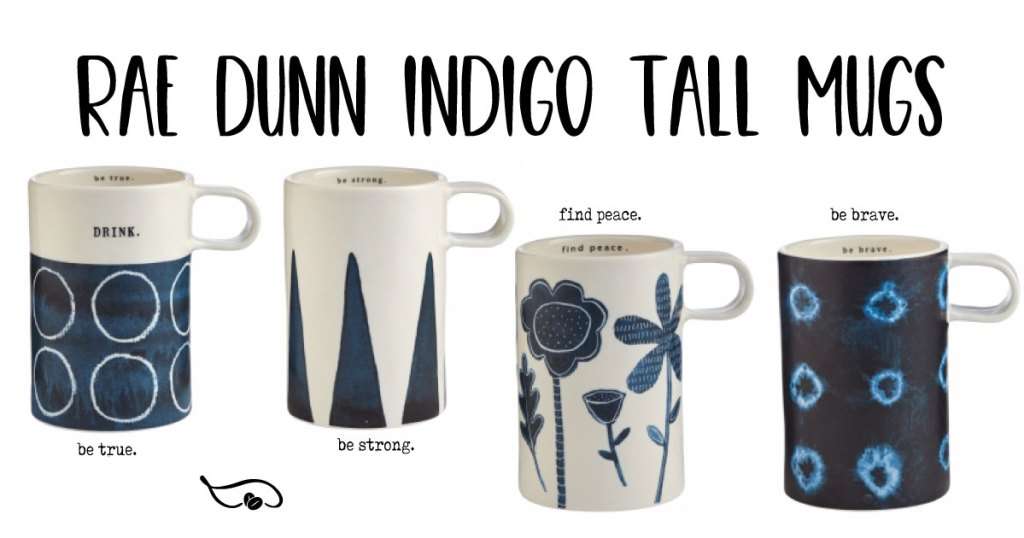 rae-dun-indigo-mugs-java-momma-tall