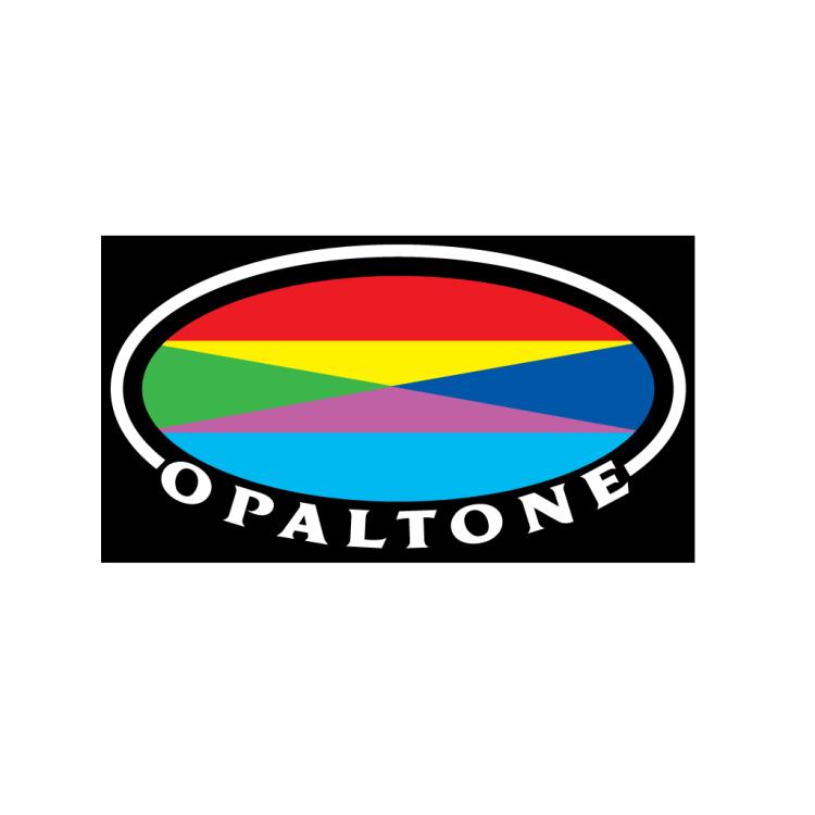 J_Opaltone-JAVA-Affiliated