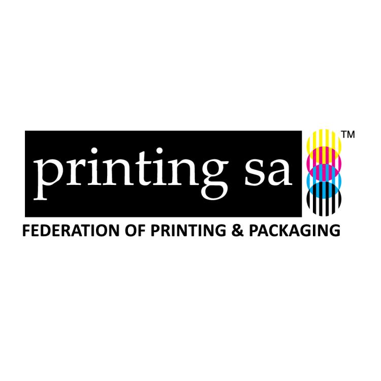J_Printing SA-JAVA-Affiliated